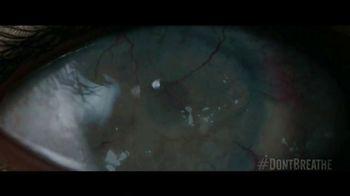 Don't Breathe - Alternate Trailer 3