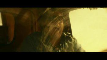 War Dogs - Alternate Trailer 28