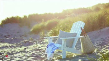 Overstock.com End of Summer Clearance Sale TV Spot, 'One Big End of Summer' - Thumbnail 1