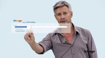 trivago TV Spot, 'Kicked Out' - Thumbnail 3