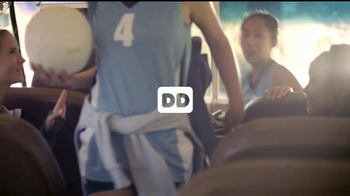 Dunkin' Donuts TV Spot, 'Para el camino' [Spanish] - Thumbnail 1