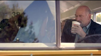 Dunkin' Donuts TV Spot, 'Para el camino' [Spanish] - Thumbnail 2