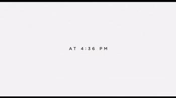 The Girl on the Train - Alternate Trailer 3