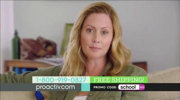 Proactiv TV Spot, 'Moms and Teens' - Thumbnail 7