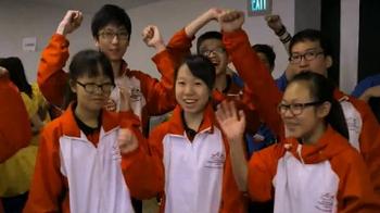 VEX Robotics TV Spot, 'Competition' - Thumbnail 4