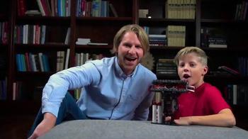 VEX Robotics TV Spot, 'Competition' - Thumbnail 6