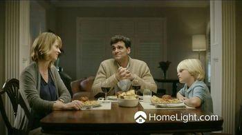 HomeLight TV Spot, 'Kidnapped' - 18 commercial airings