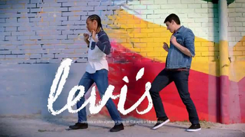 JCPenney TV Spot, 'Regreso a clases: Levi's' [Spanish] - Thumbnail 7