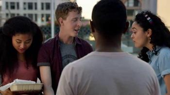 Hulu TV Spot, 'Pride' - Thumbnail 2