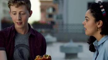 Hulu TV Spot, 'Pride' - Thumbnail 4