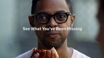 Hulu TV Spot, 'Pride' - Thumbnail 7