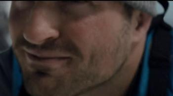 Nike TV Spot, 'Unlimited Will' Featuring Kyle Maynard - Thumbnail 3
