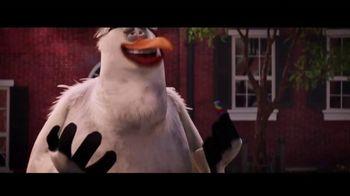 Storks - Alternate Trailer 8