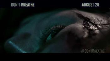 Don't Breathe - Alternate Trailer 6