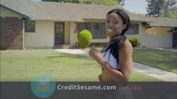Credit Sesame TV Spot, 'Start Winning With Your Finances' - Thumbnail 1