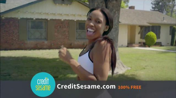 Credit Sesame TV Spot, 'Start Winning With Your Finances' - Thumbnail 3