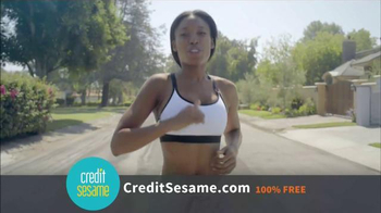 Credit Sesame TV Spot, 'Start Winning With Your Finances' - Thumbnail 4
