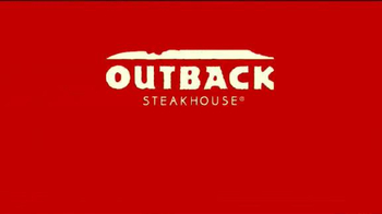 Outback Steakhouse Dine Rewards Program TV Spot, 'Sirloin' [Spanish] - Thumbnail 7