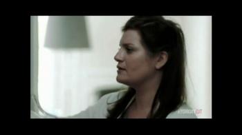 Hydroxy Cut TV Spot, 'Reclaim Your Closet' - Thumbnail 2