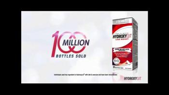 Hydroxy Cut TV Spot, 'Reclaim Your Closet' - Thumbnail 5