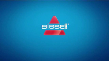 Bissell Pet Hair Eraser Vacuum TV Spot, 'Home With the Pets' - Thumbnail 9