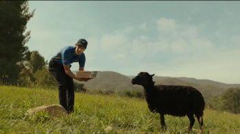 Domino's Salads TV Spot, 'Oveja Negra' [Spanish]