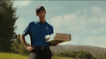 Domino's Salads TV Spot, 'Oveja Negra' [Spanish] - Thumbnail 2