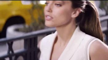 Maybelline New York Superstay Better Skin TV Spot, 'Todo el día' [Spanish] - Thumbnail 1