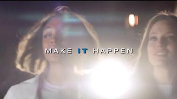 Maybelline New York Superstay Better Skin TV Spot, 'Todo el día' [Spanish] - Thumbnail 10