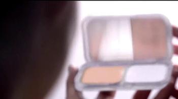 Maybelline New York Superstay Better Skin TV Spot, 'Todo el día' [Spanish] - Thumbnail 4