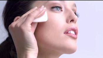 Maybelline New York Superstay Better Skin TV Spot, 'Todo el día' [Spanish] - Thumbnail 5
