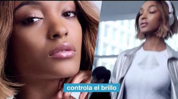 Maybelline New York Superstay Better Skin TV Spot, 'Todo el día' [Spanish] - Thumbnail 6