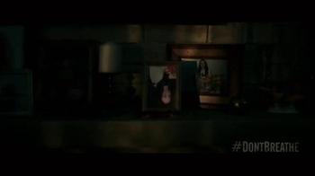 Don't Breathe - Alternate Trailer 8