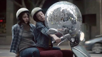 LetGo TV Spot, 'Disco Ball'