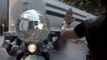 LetGo TV Spot, 'Disco Ball' - Thumbnail 5