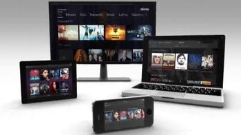 XFINITY On Demand TV Spot, 'Breakout Hits of the Summer' - Thumbnail 5