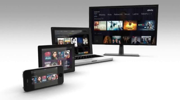 XFINITY On Demand TV Spot, 'Breakout Hits of the Summer' - Thumbnail 1