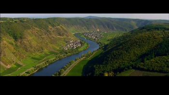 Viking River Cruises TV Spot, 'See Things Differently' - Thumbnail 1