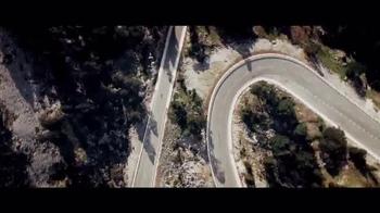 2016 Jaguar F-Type TV Spot, 'One Better' - Thumbnail 1
