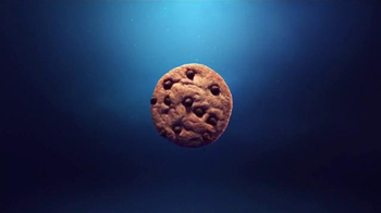 Chips Ahoy! Thins TV Spot, 'Made With !' - Thumbnail 1