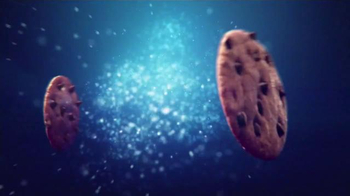 Chips Ahoy! Thins TV Spot, 'Made With !' - Thumbnail 2