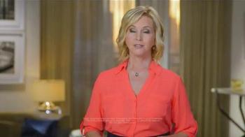 Chamonix Genucel TV Spot, 'News Flash' Feat. Ingrid Hoffmann, Suzanne Sena - Thumbnail 1