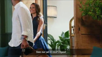 Viagra Single Packs TV Spot, 'Overpack' - Thumbnail 5