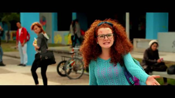 No Manches Frida [Spanish] - Alternate Trailer 2