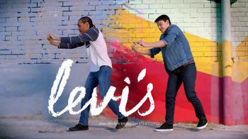 JCPenney TV Spot, 'Back to School: Levi's' Song by Meghan Trainor - Thumbnail 5