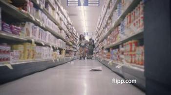 Flipp TV Spot, 'Discount Desert' - Thumbnail 1