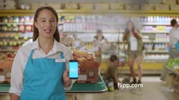 Flipp TV Spot, 'Discount Desert' - Thumbnail 10