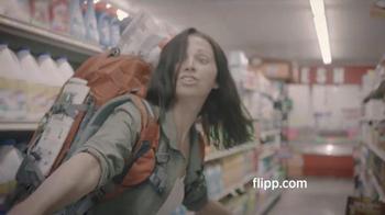Flipp TV Spot, 'Discount Desert' - Thumbnail 3