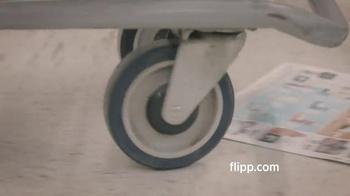 Flipp TV Spot, 'Discount Desert' - Thumbnail 4