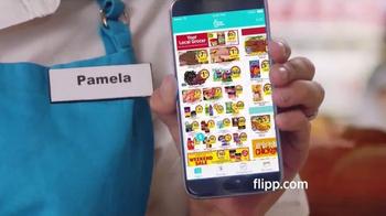Flipp TV Spot, 'Discount Desert' - Thumbnail 7